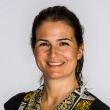 Maria Toneva