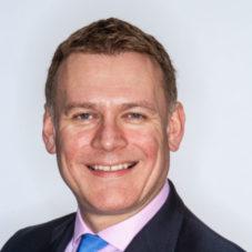Paul Markham