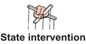 stateintervention