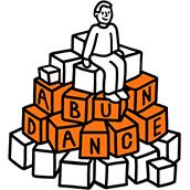 Newton-Themes-Abundance