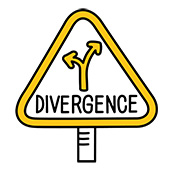 Newton-Themes-Divergence