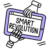 Newton-Themes-Smart-Revolution