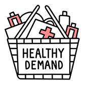 Newton-Themes-healthy-demand