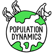 Newton-Themes-population-dynamics