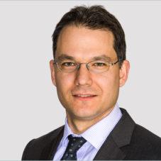 Aron Pataki