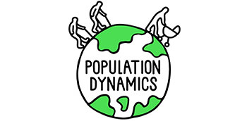 Themes - Population Dynamics