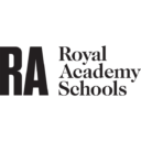 Royal Academy Schools