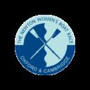 The Newton Women's Boat Race