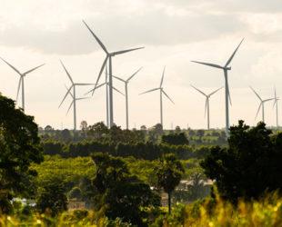 Sustainability Summit 2018 - the evolution of ESG