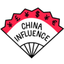 China influence