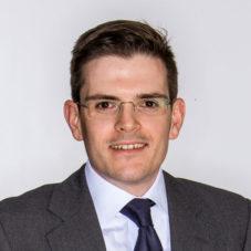 Lars Middleton