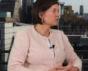 How ESG is at the heart of our process