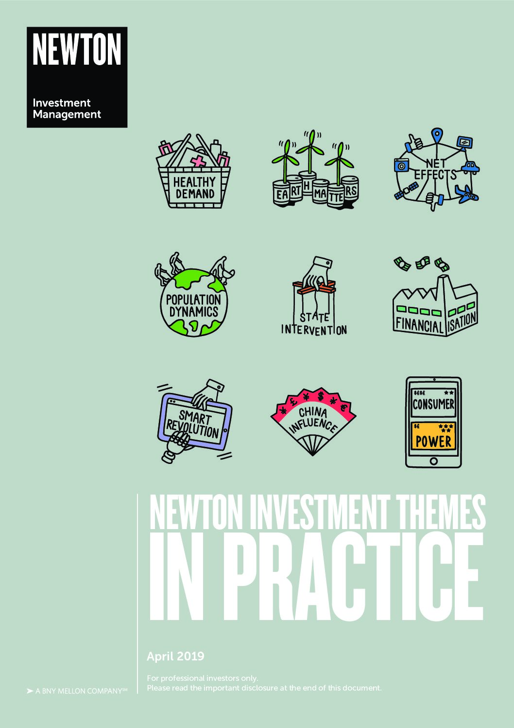 uk-investment-themes-in-practice-apr-2019