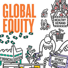 Newton Global Equity team