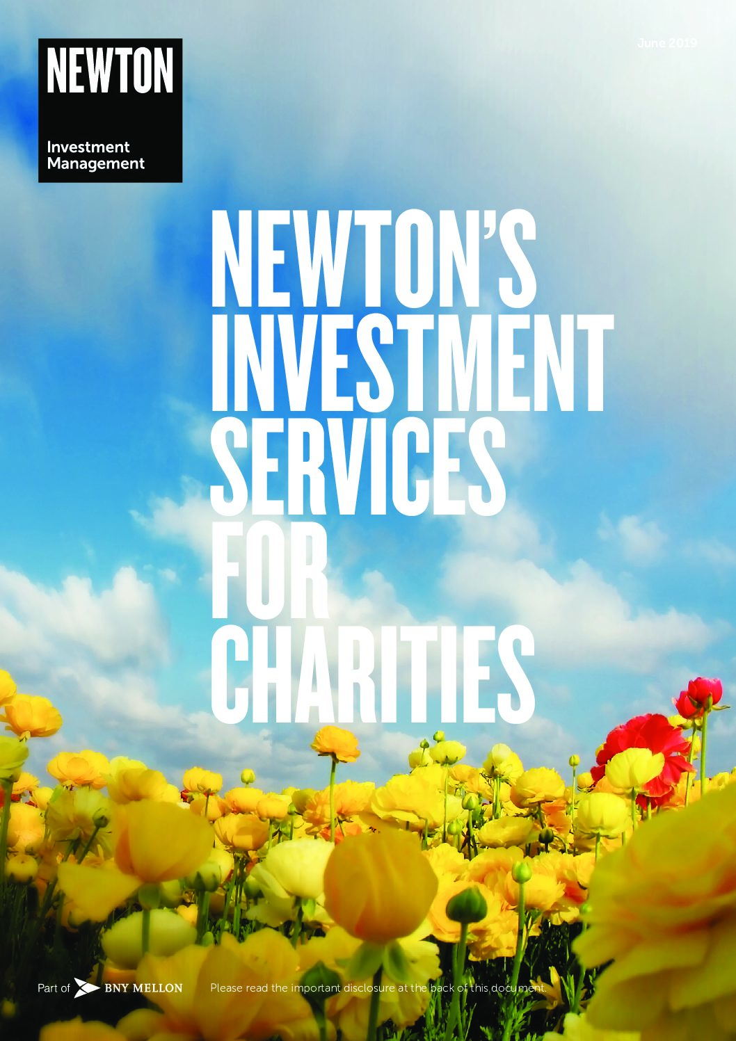 investment-services-for-charities-jun-2019