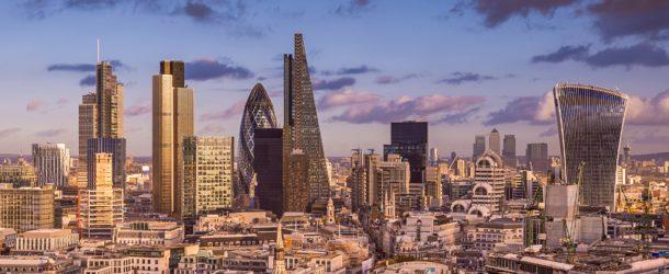 COVID-19: UK bond market impact