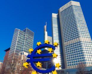 Covid-19: ECB's 'shock and awe'