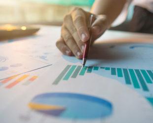 Why ESG integration works for bonds