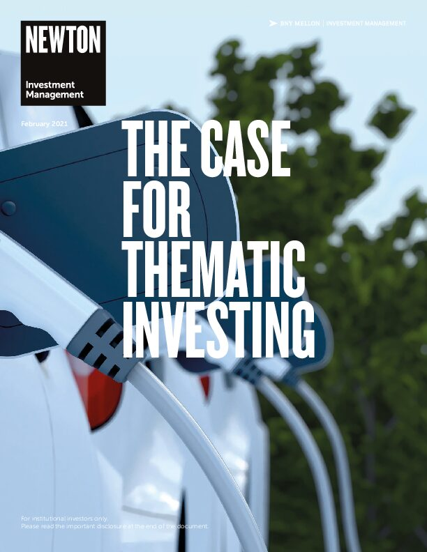 the-case-for-thematic-investing-feb-2021-us