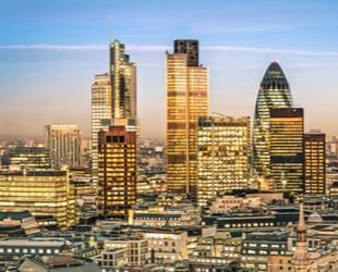 UK equities: why bond yields matter