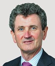 Andrew Parry