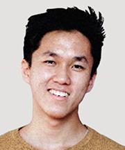 Edward Zhou