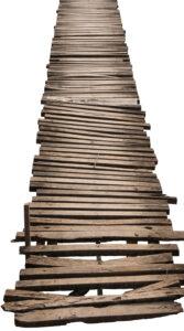 Wood, Staircase, Lumber