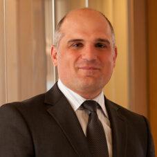 Vassilis Dagioglu