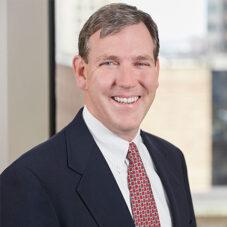 Robert C Zeuthen
