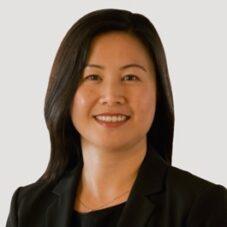Elaine Zhong