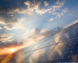 Unintended Consequences of Renewables