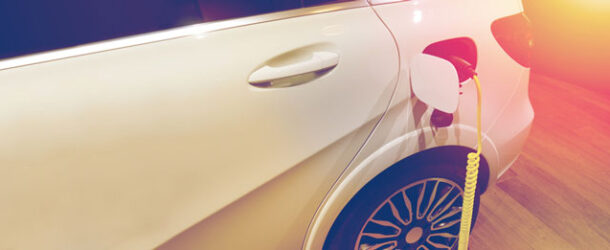 Volkswagen: a true transformation?