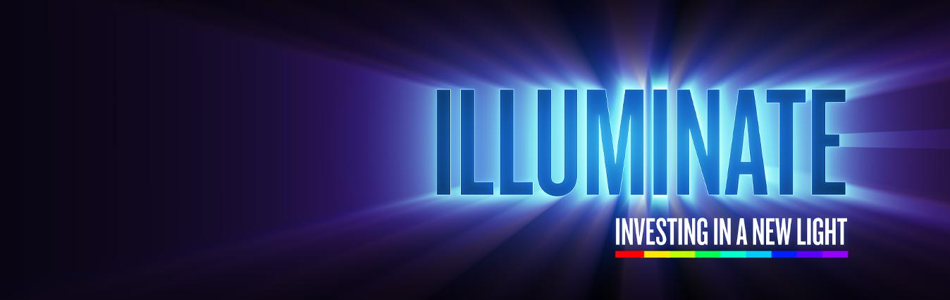 Investment conference 2021: Illuminate