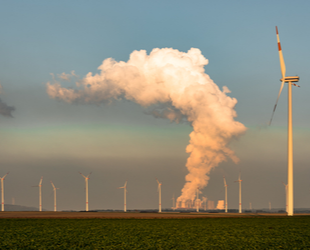 What's behind the current energy crisis?