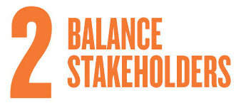 Text, Logo, Trademark