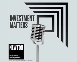 Investment matters